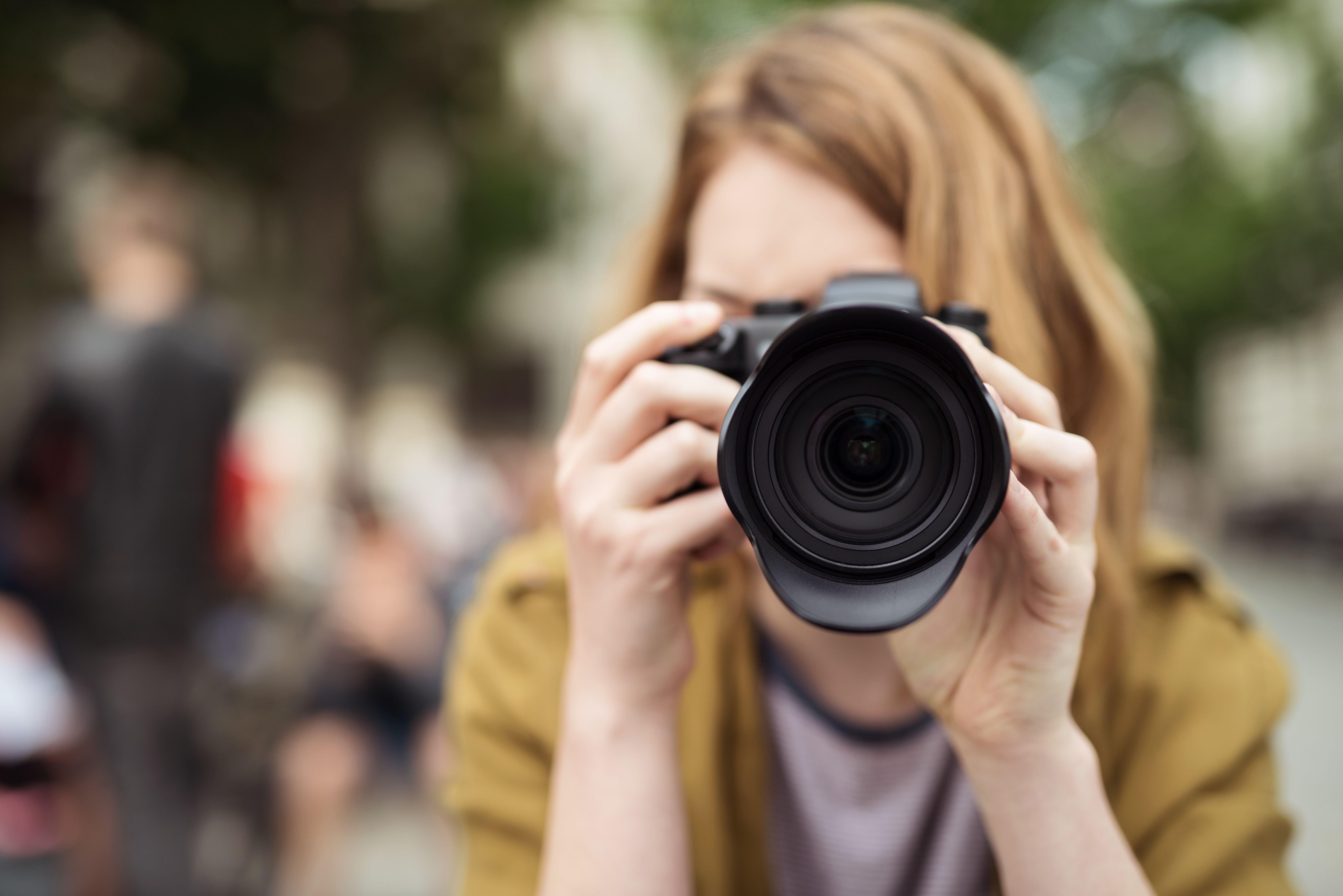 Fotografia & aparaty cyfrowe 29