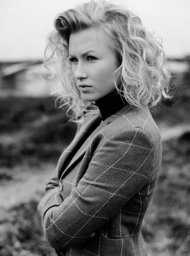 Karolina Piechota Nude Photos 100