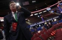 Paul Manafort - lobbysta na us�ugach krwawych re�im�w. Kim jest prawa r�ka Trumpa?