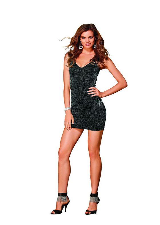 a3a860276257a3 Letnie sukienki - Dobierz letnią sukienkę idealną dla twojej figury - WP  Kobieta