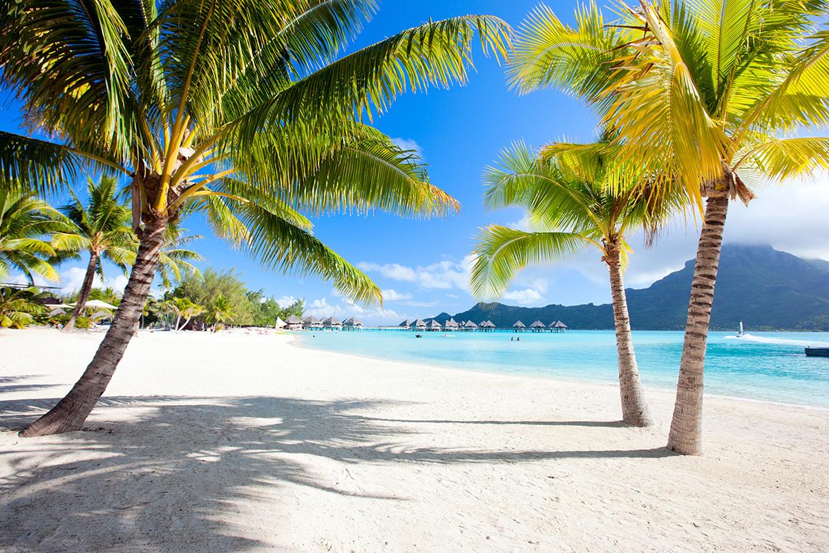 szukasz miejsca na wakacje te wyspy s najpi kniejsze. Black Bedroom Furniture Sets. Home Design Ideas