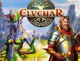 Zbuduj magiczne miasto elf�w lub ludzi