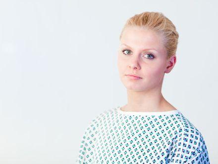 Rak szyjki macicy. Dlaczego Polki unikaj� bada� cytologicznych?