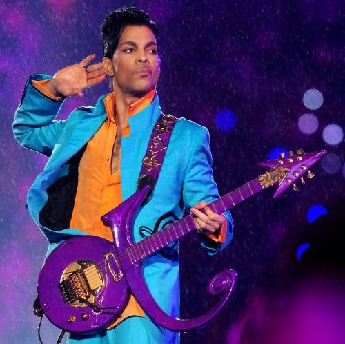 Prince nie żyje!, #italodisco, Italo Disco, Euro Disco, 80's, 90's, radio station, radio one live 80