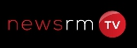 newsrm.tv