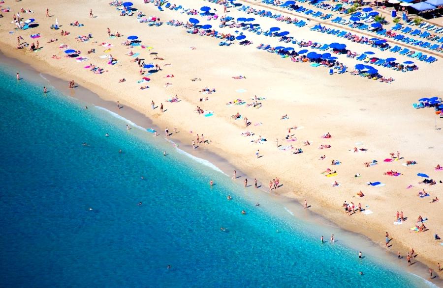 Turcja - Największe atrakcje - WP Turystyka