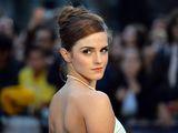 Emma Watson broni praw kobiet