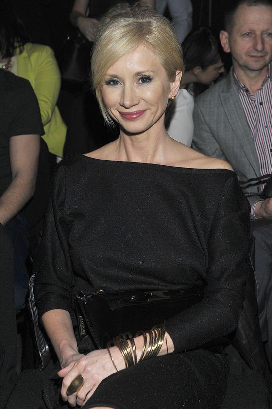 Ewa Gawryluk