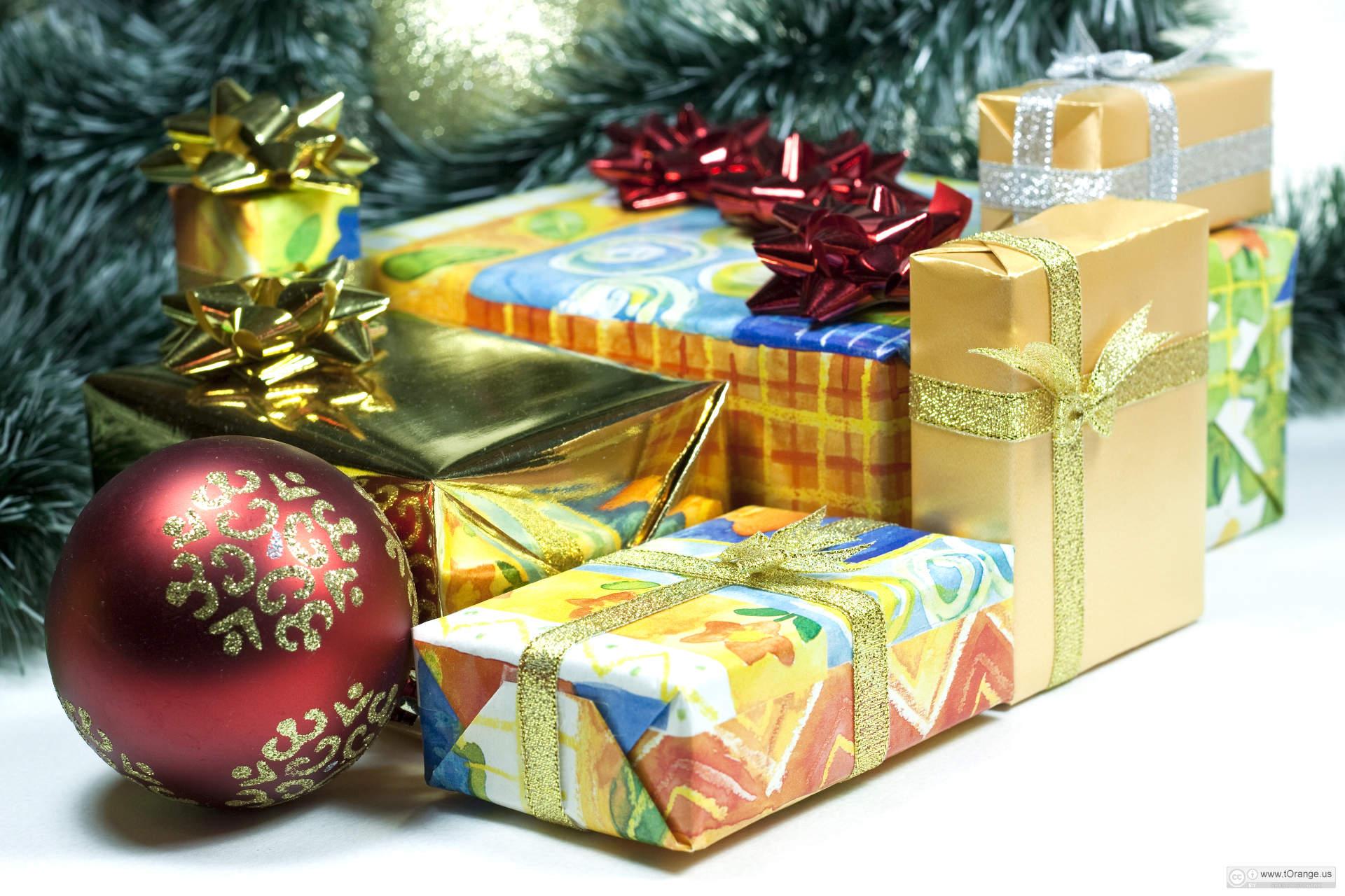 Каталог подарков и сувениров на торжество или праздник. - Ларес 84