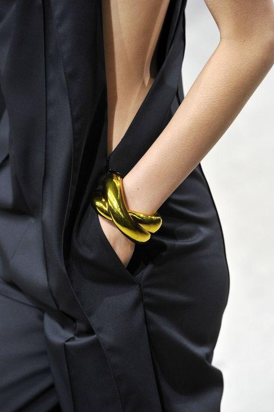 Co będzie modne w 2015 roku