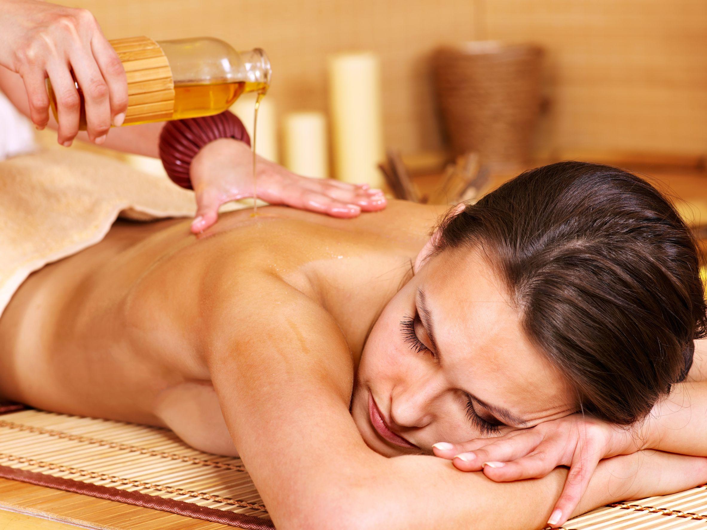 Секс лучшее с массажем, Лучшее порно массаж смотреть онлайн бесплатно 3 фотография