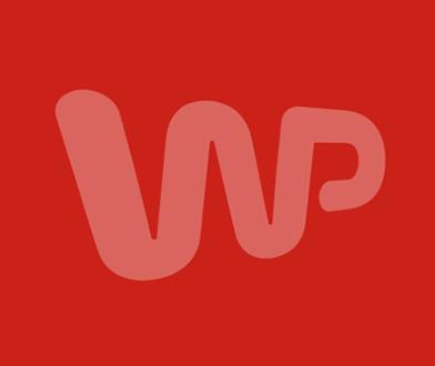 www wp pl