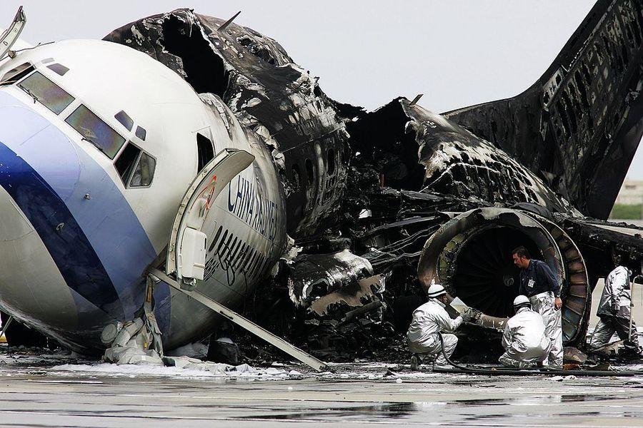 Japan air plane crash video, paris hilton xxx animation
