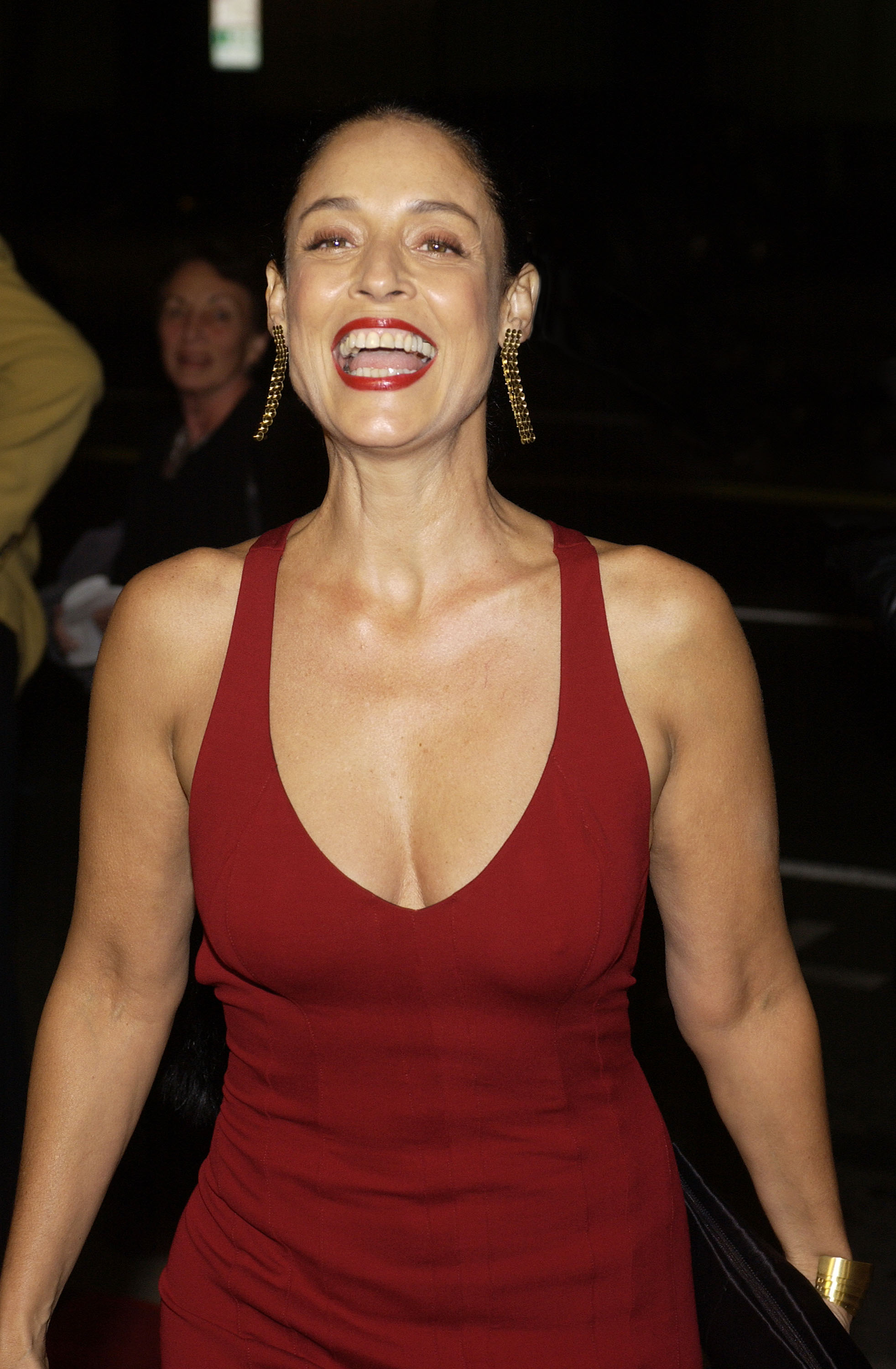 Sonia Braga Sonia Braga new photo