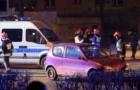 Prokuratura dementuje informacje na temat 21-letniego kierowcy ws. wypadku Beaty Szydło