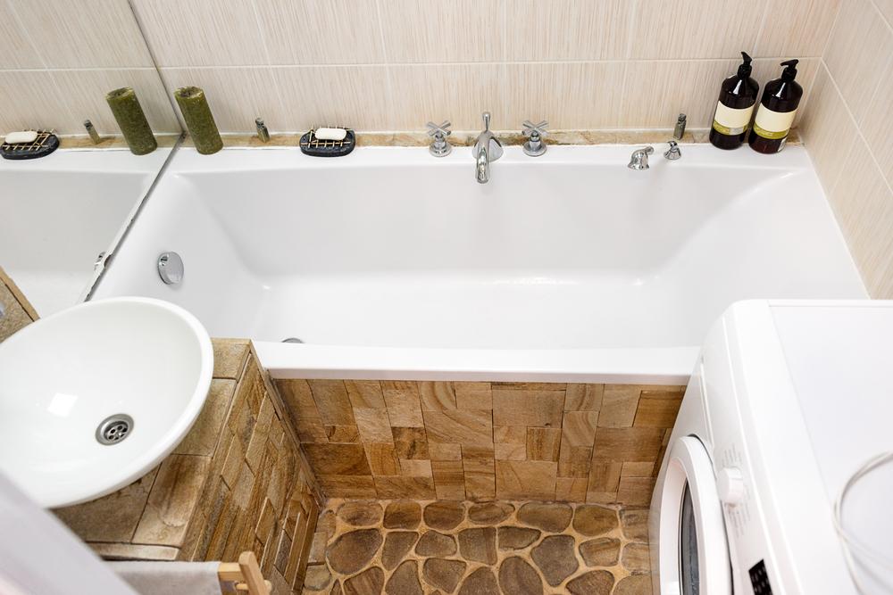 Aranżacja Małej łazienki Najnowsze Informacje Wp Dom