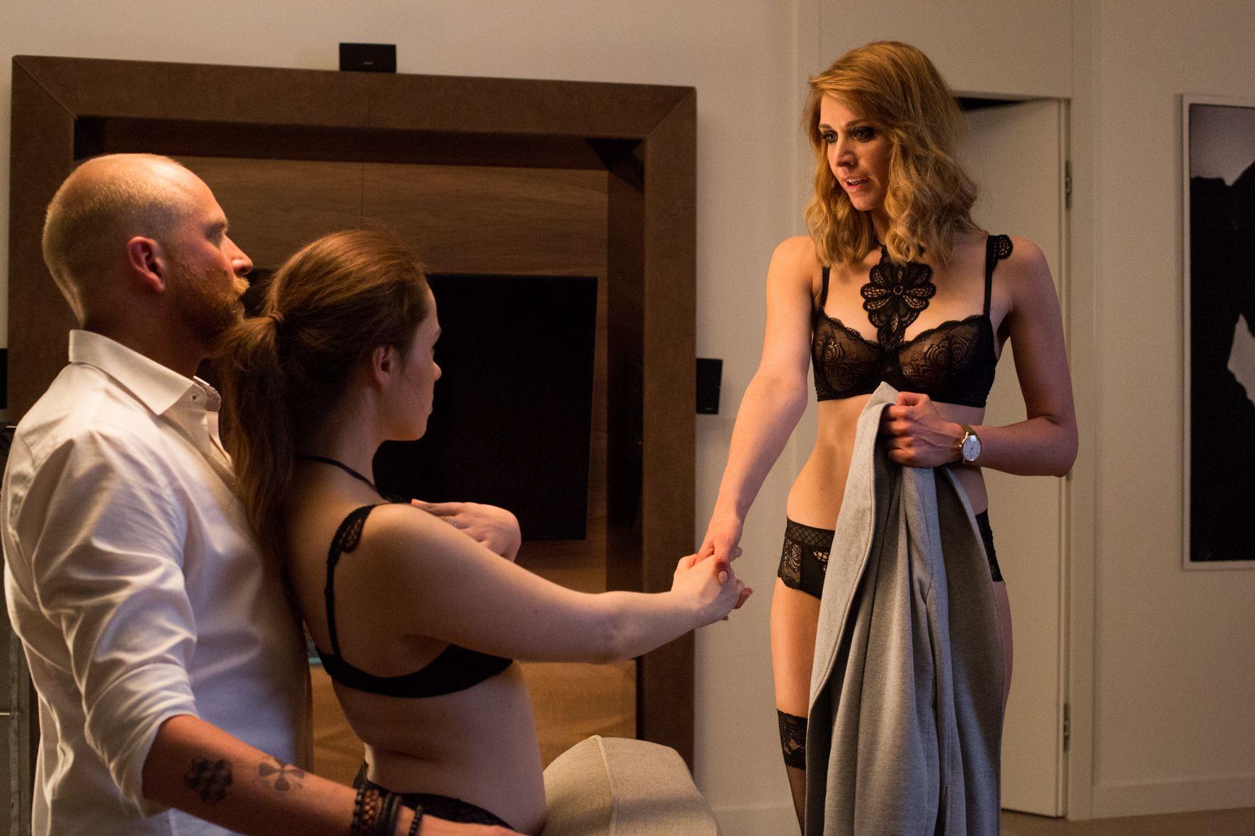 WЕ'Oskie Filmy Erotyczne