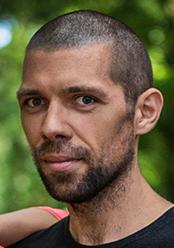 Jakub Zagalski