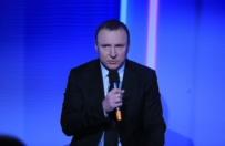 """""""Wiadomości"""" atakują szefa KOD za niepłacenie alimentów, a prezes TVP też nie płaci na syna"""