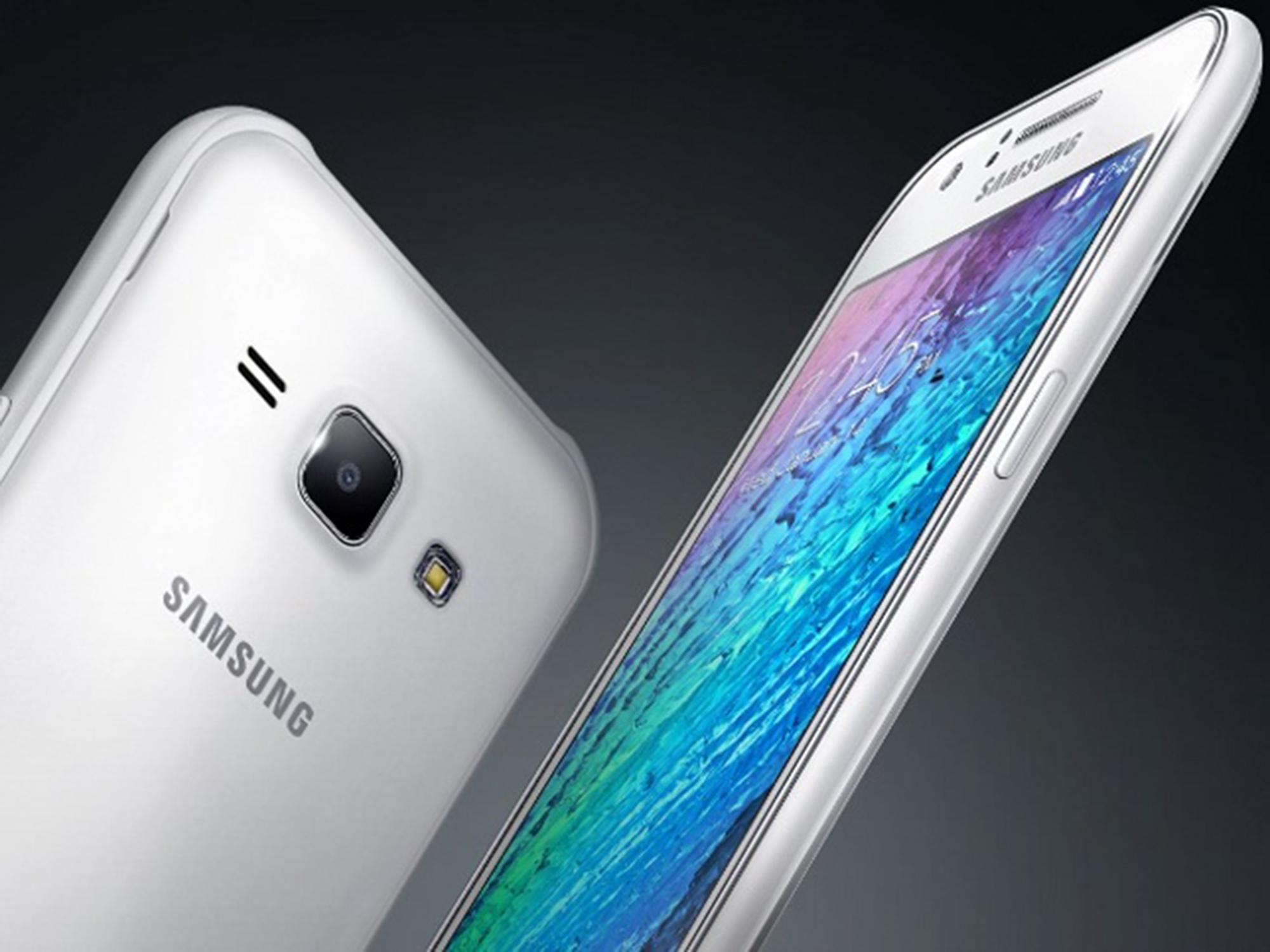 j8سامسونگ Samsung Galaxy J1, Mau Jadi Jagoan Ini-Itu Ga' Perlu Mahal Halaman 3
