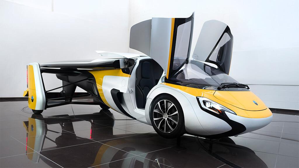 https://d.wpimg.pl/1143779275-580638481/automobil-flying-car.jpg