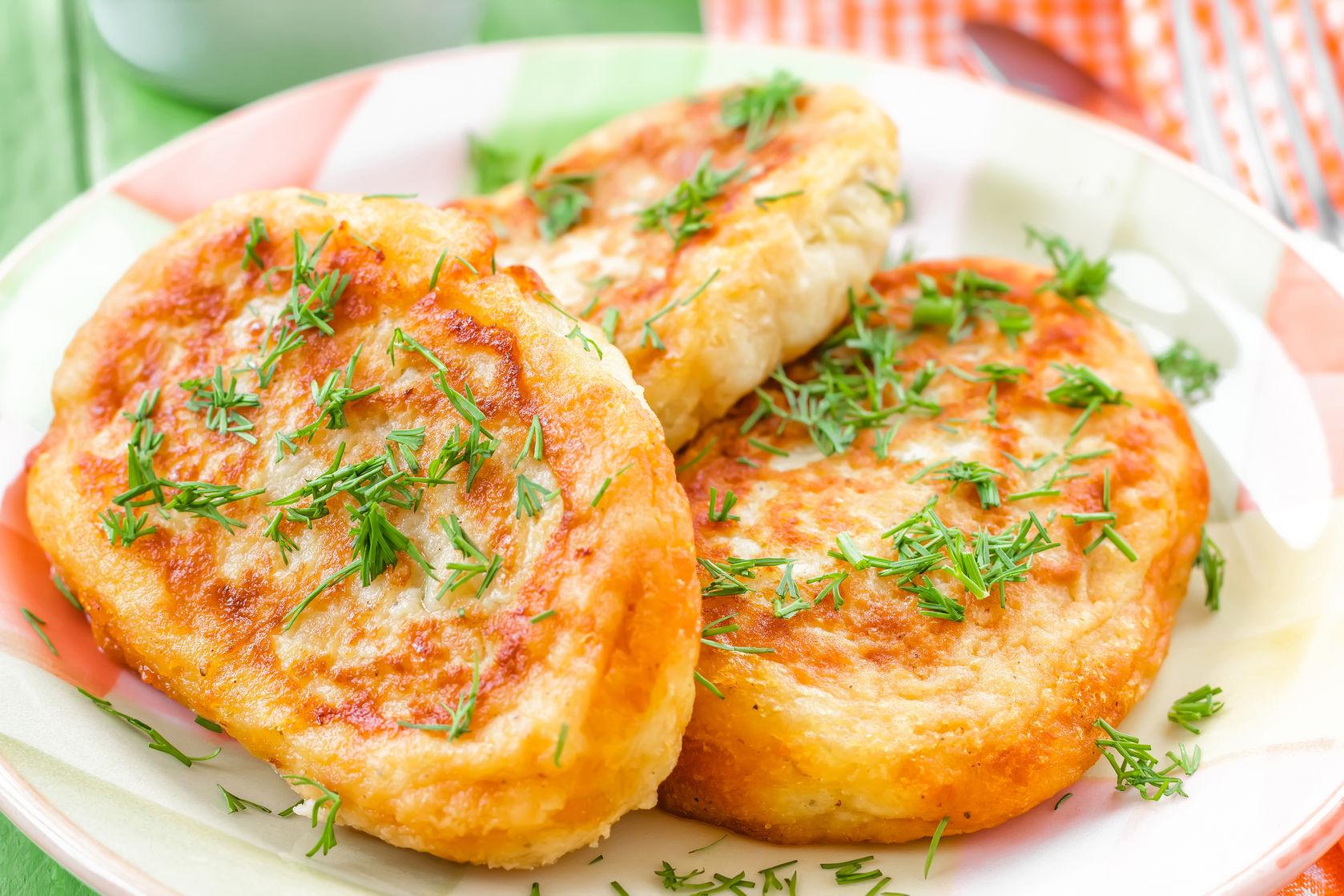 Szybki Obiad Najnowsze Informacje Wp Kuchnia