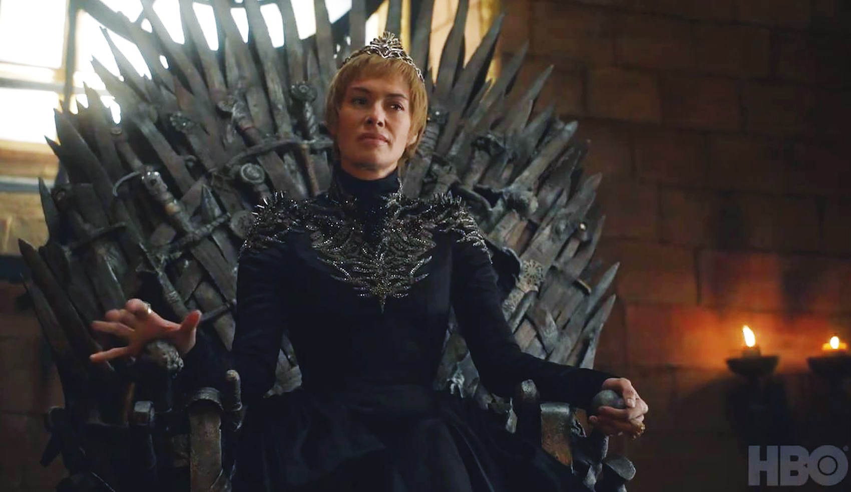 seriale online gra o tron sezon 6