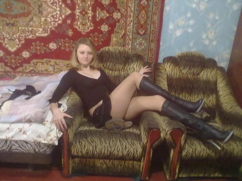rosyjskie portale randkowe