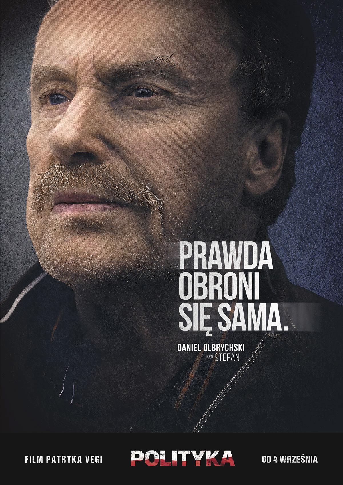 Polityka Film