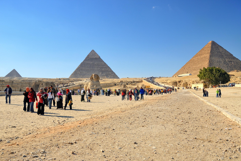 Randkowe piramidy