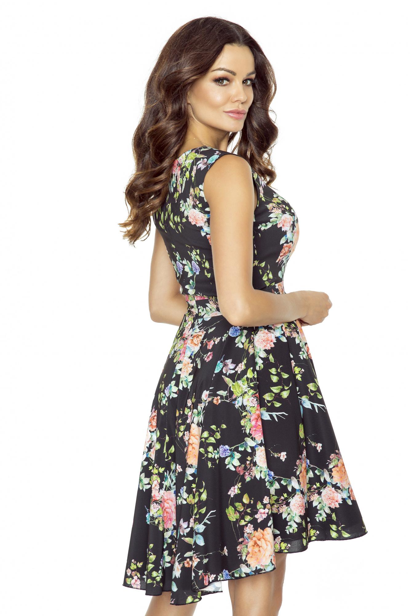 5c24c7c257 Jak wybrać idealną sukienkę na wesele  Oto podpowiedź - WP Kobieta