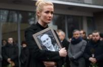 Sejm odrzucił testament Kality. Jego żona: Tomkowi byłoby bardzo smutno