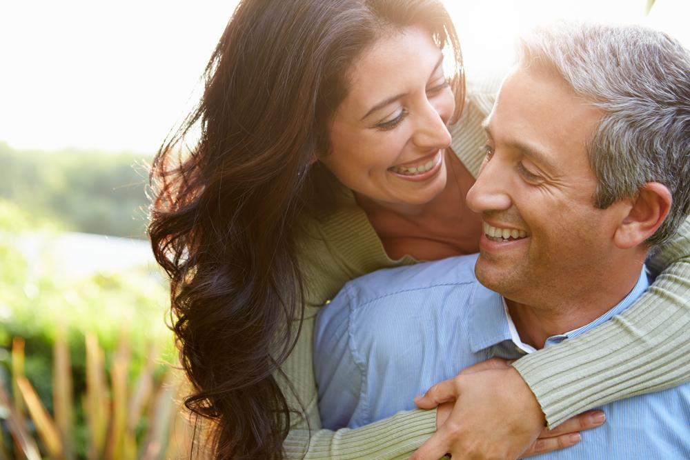 Najlepsze internetowe serwisy randkowe 2012