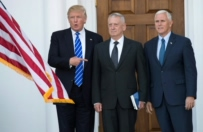 Maciej Milczanowski o nowym szefie Pentagonu: To dobry wybór dla Polski