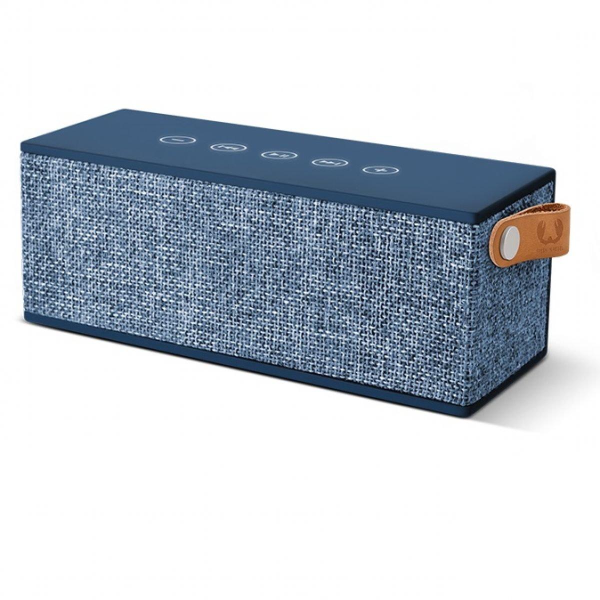 Głośnik bluetooth