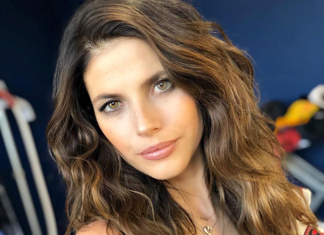 Bikini Weronika Rosati nude photos 2019