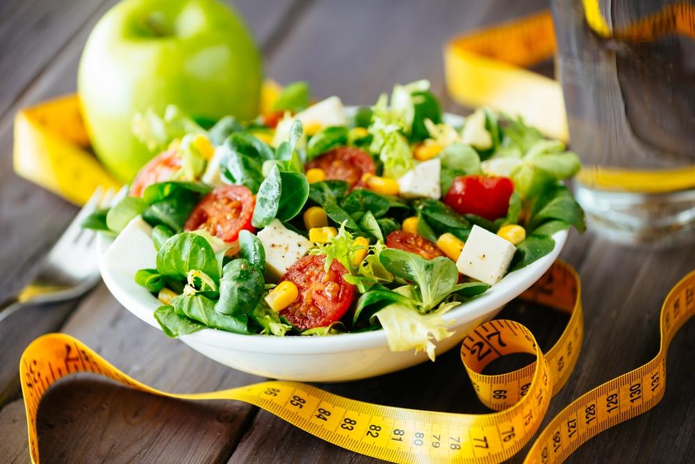 Najskuteczniejsze diety