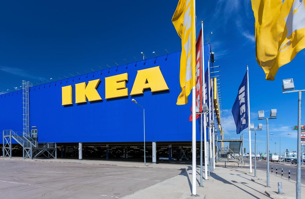 Lubisz IKEA? Te marki też polubisz