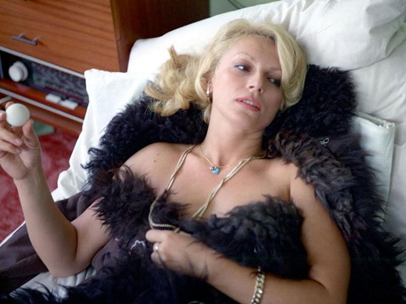 seks porno kino  seksvideoinfo