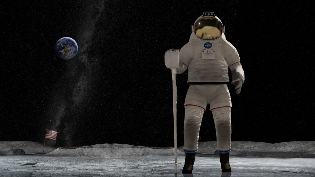 top 5 moon mission bloopers! - 1024×576