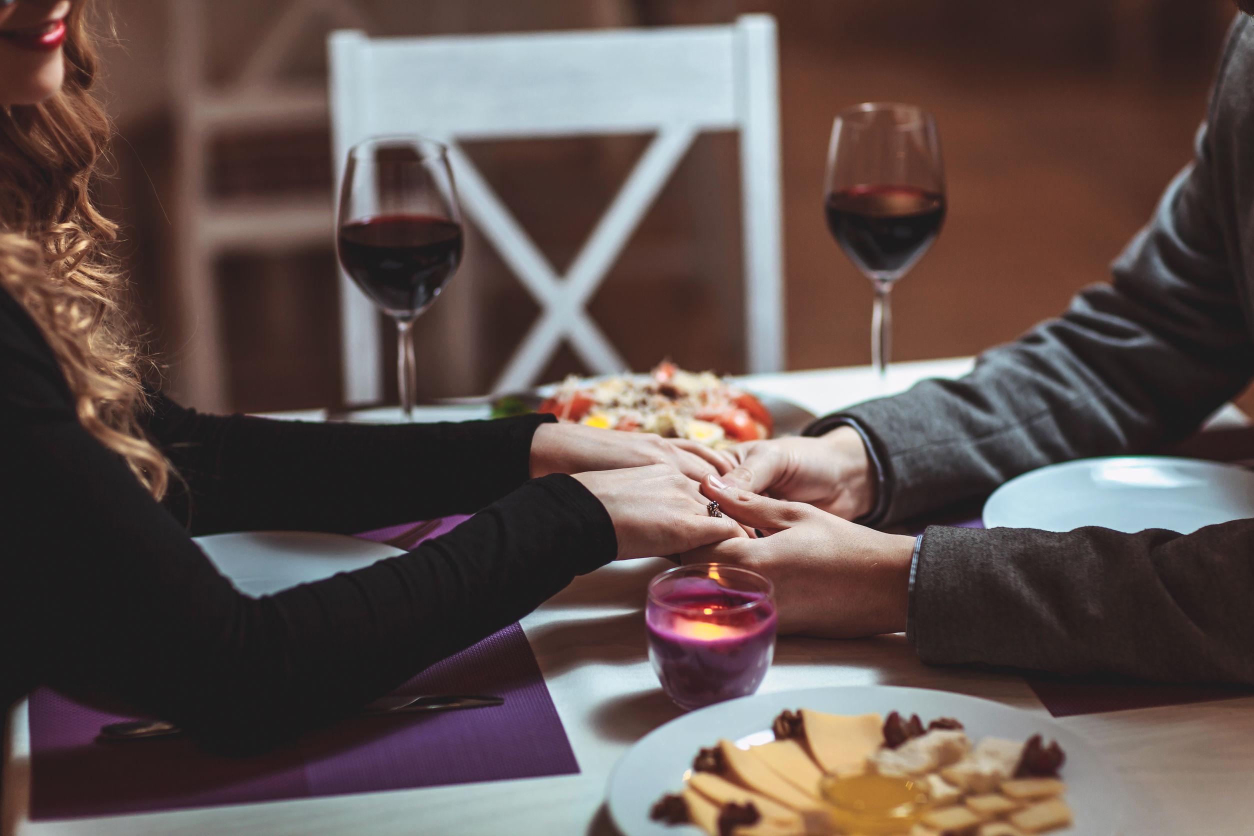 Australijskie serwisy randkowe dla singli