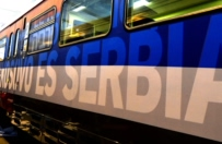 Serbski pociąg niezgody. Kolejna odsłona sporu o Kosowo