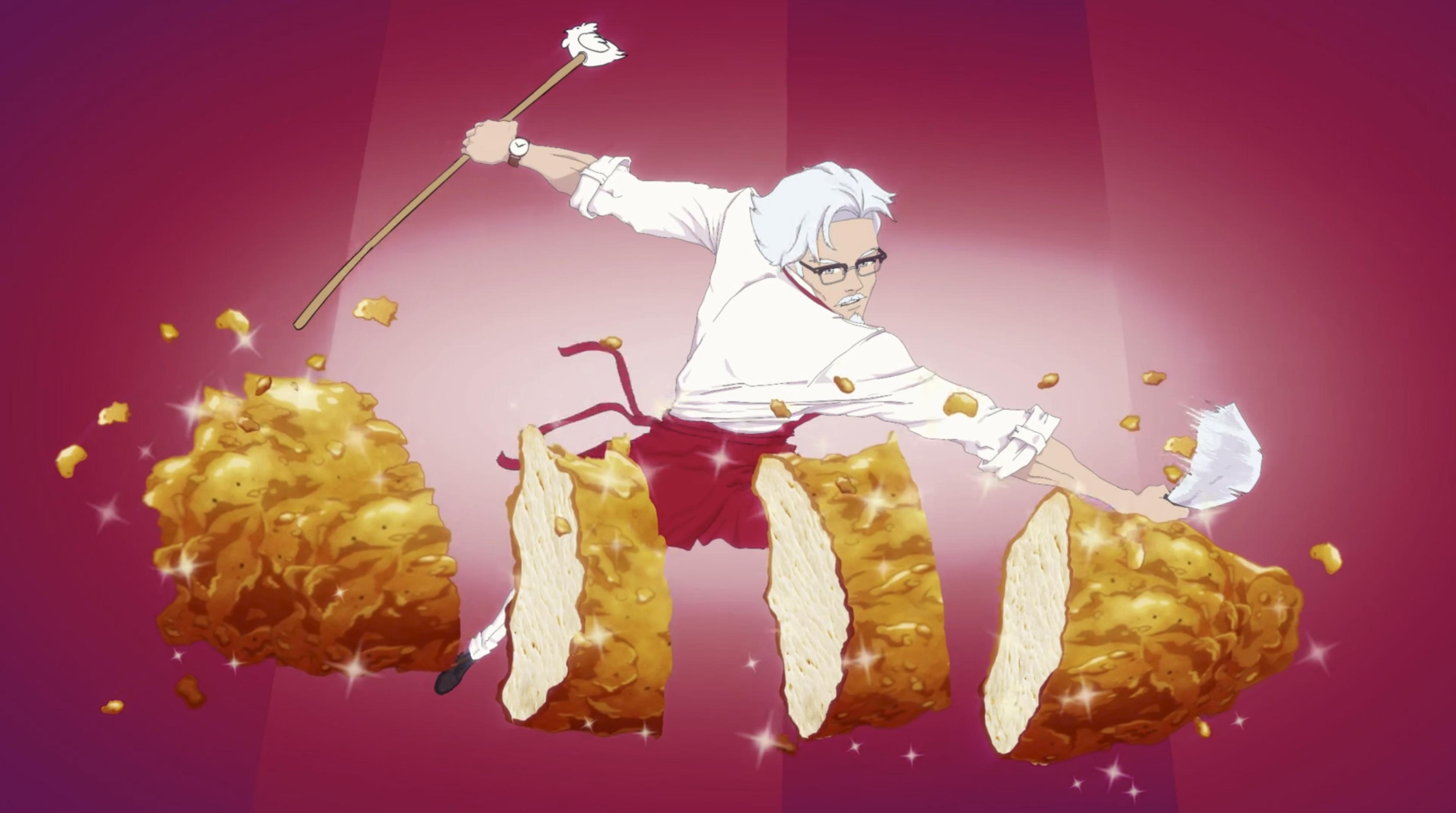 gry randkowe anime dla facetów datowanie zawału mięśnia sercowego histologicznie