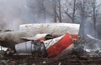 Urzędnicy egzaminują cudzoziemców z katastrofy smoleńskiej