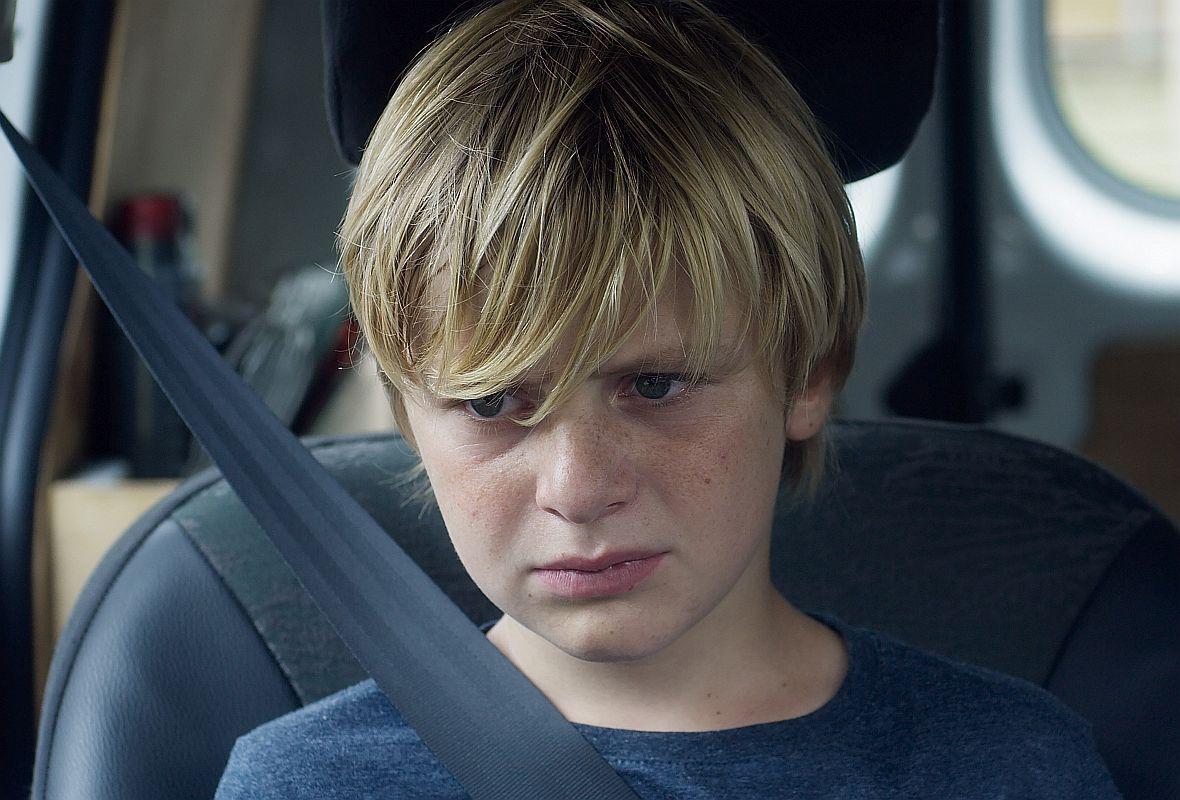Kadr z filmu