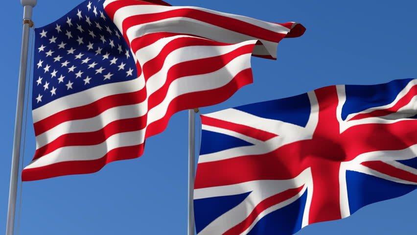[Image: flagi.jpg]