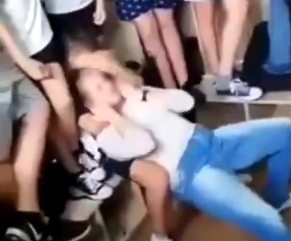 Тюмень насилуют проститутку проститутки орджоникидзевский