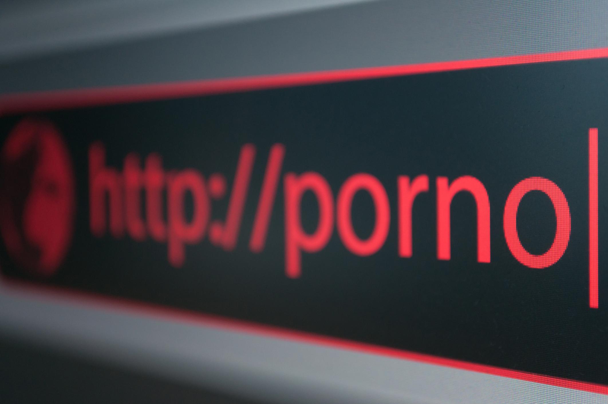 obraz sex porno dla dorosłych