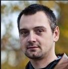 Bartosz Józefiak