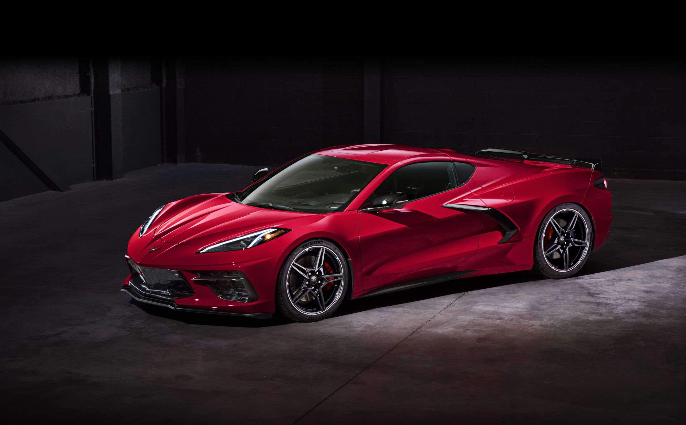 corvette.jpeg